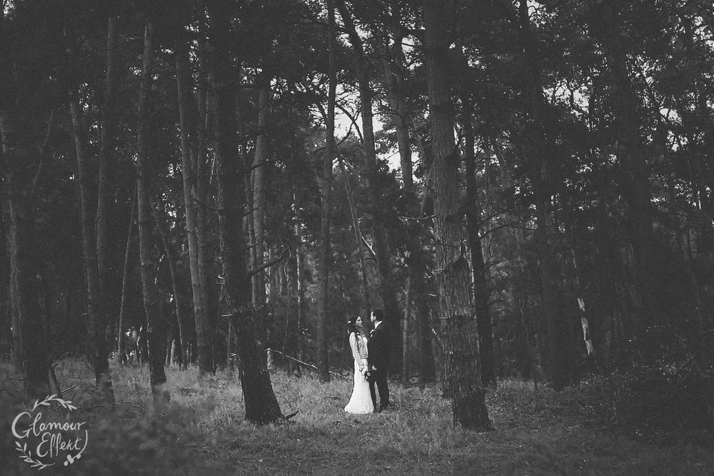 Hochzeitsfotos Dobbrikow