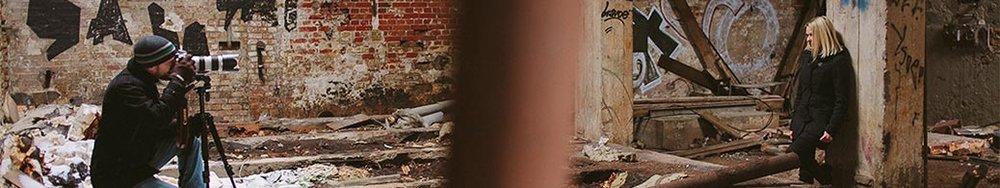 www.glamoureffekt.de---20130223142159---9194--fs-brauerei.jpg
