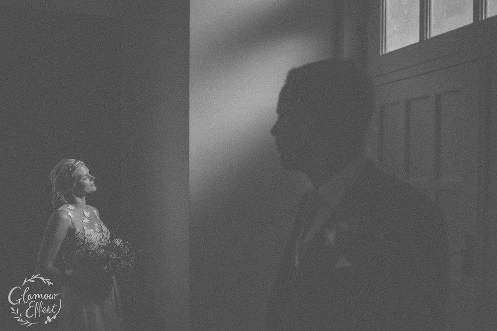 Landgutstober Hochzeitsfotograf