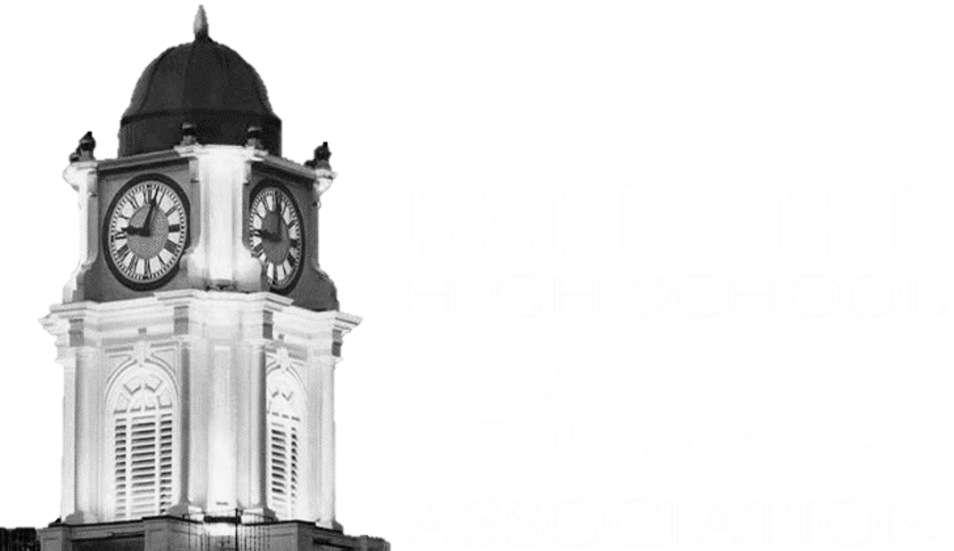 Bellaire High School Alumni Association