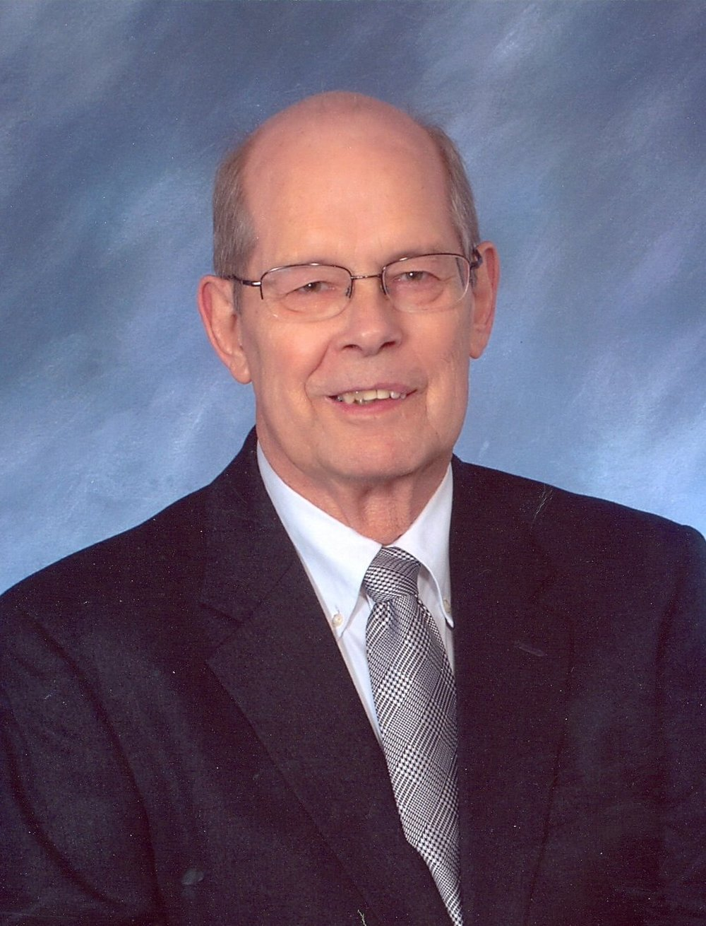 Robert I. Wallace '55