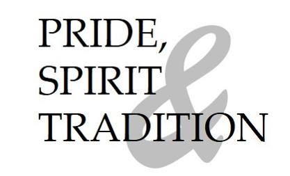 pridespirittradition.jpg