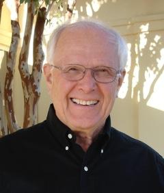 Harold lee brown '63