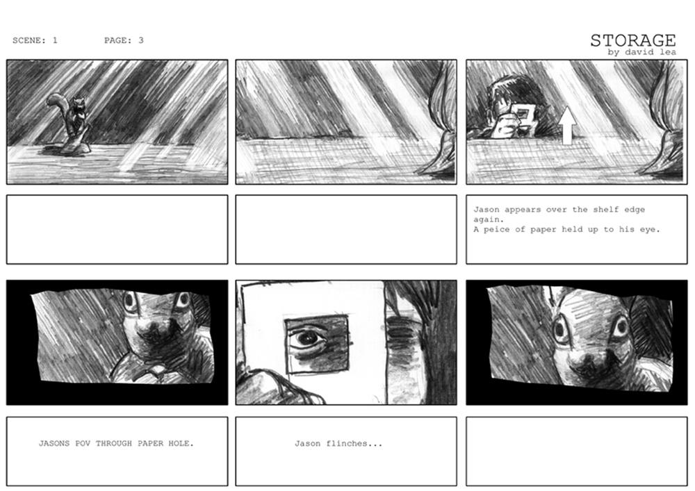 sc001_page3.jpg