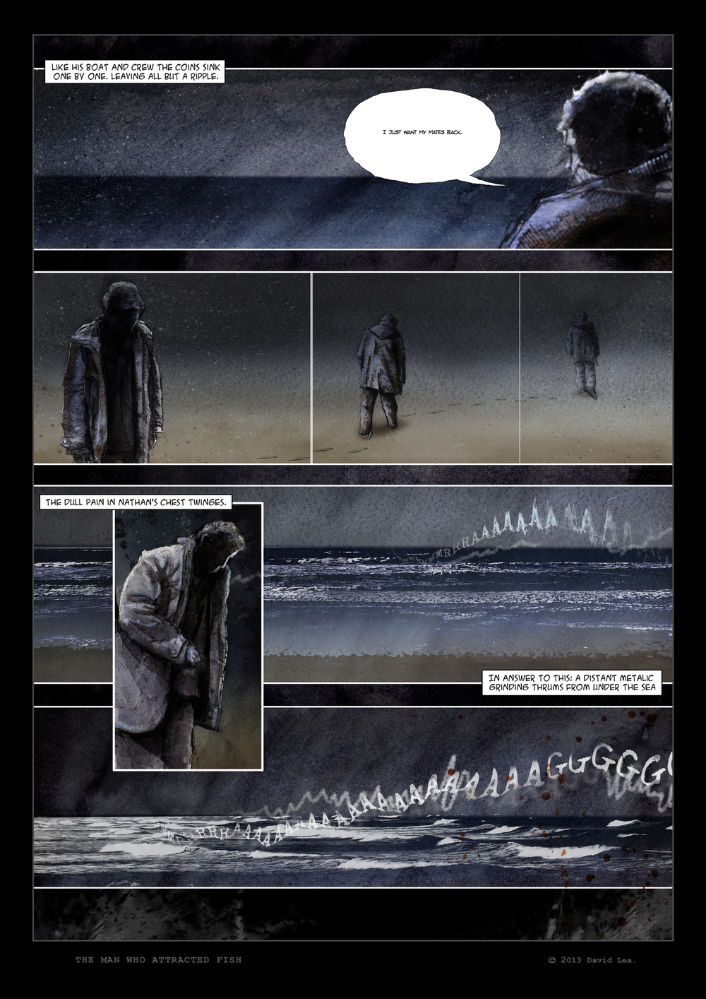 TMWAF_Graphic novel scene - page 3