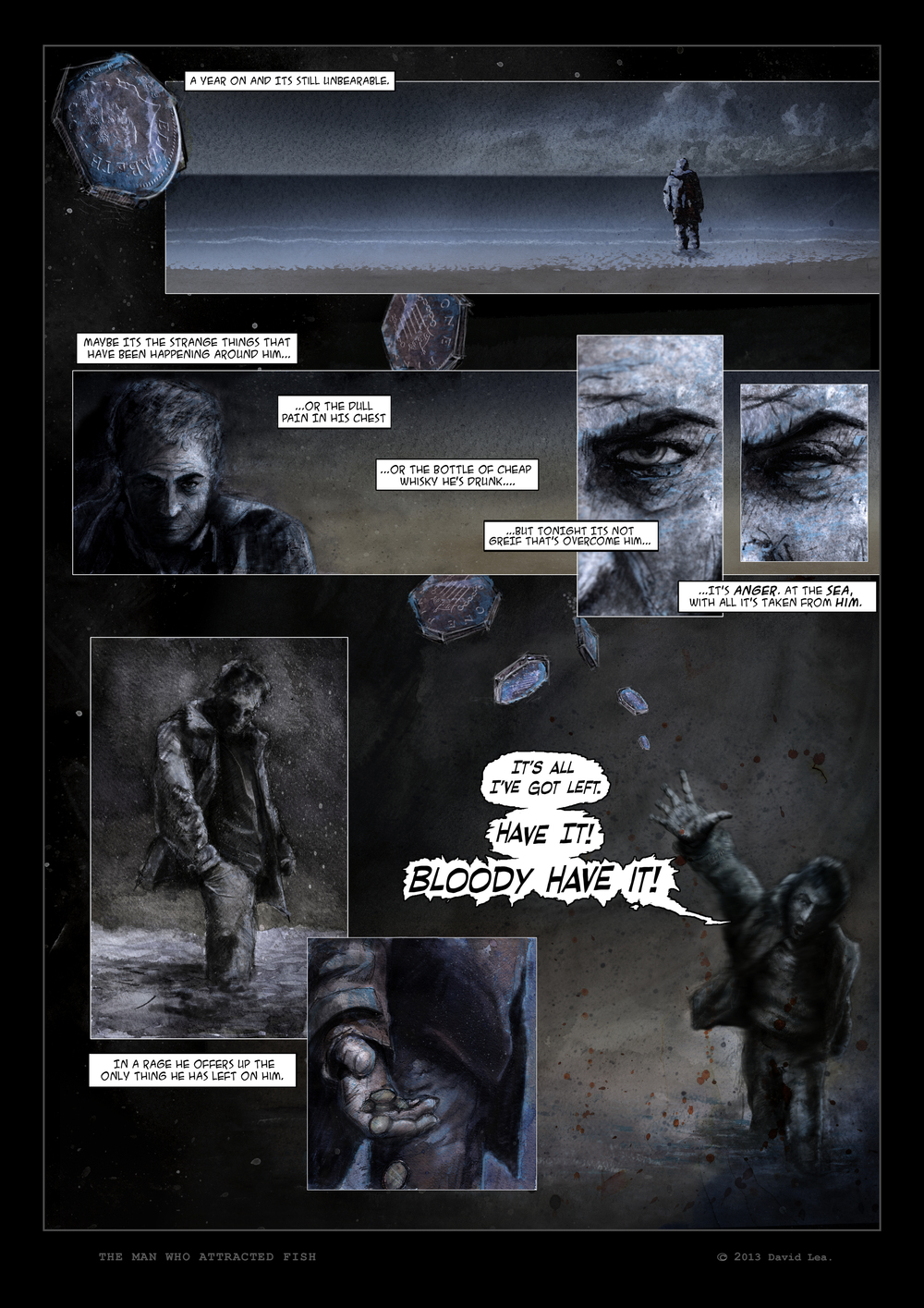 TMWAF_Graphic novel scene - page 2
