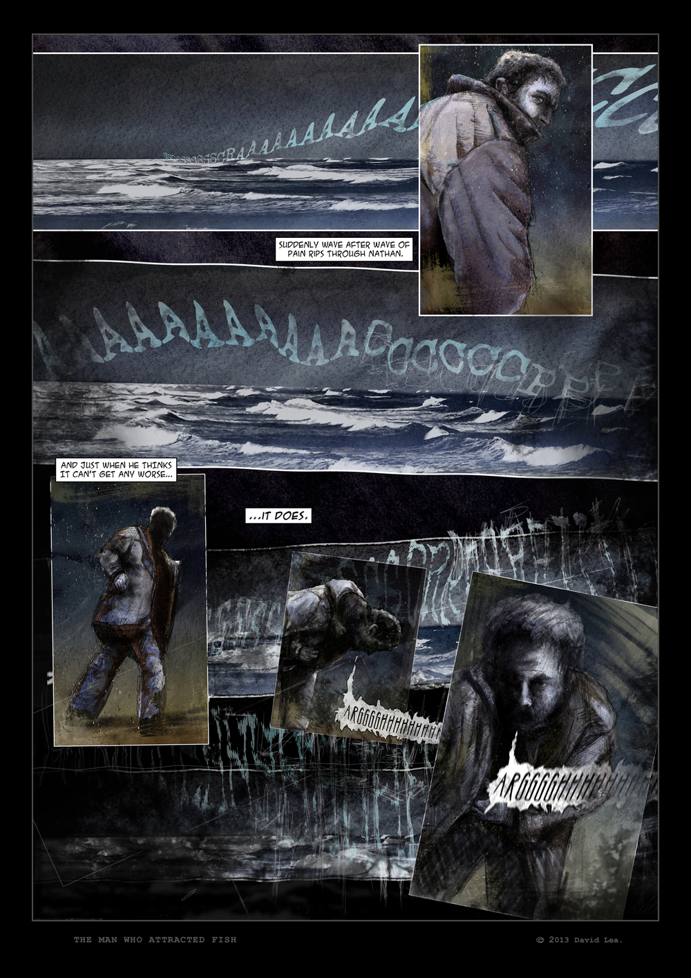 TMWAF_Graphic novel scene - page 4