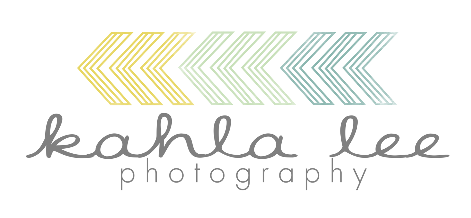Kahla Lee Photography Grand Rapids Michigan Photographer