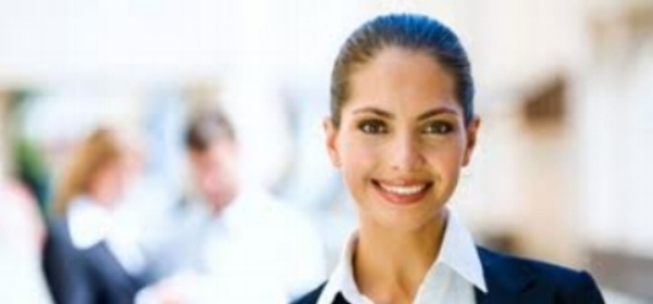 south beach phoenix personal assistant assistants nashville personal assistants  malibu personal assistants domestic staffing malibu domestic staffing agency