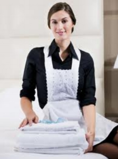 dubai domestic staffing miami domestic staffing domestic staffing agency atlanta personal assistant personal assistants buckhead personal assistant estate managers household managers