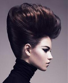 hair2.jpeg