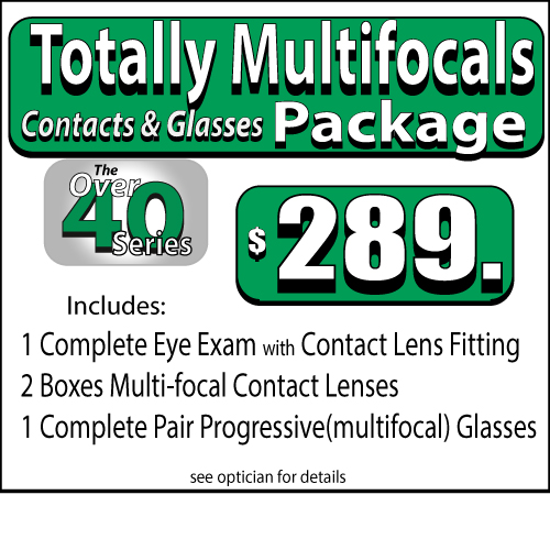 coupon-Totally-Multifocals-289..jpg