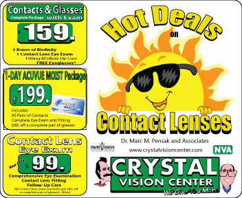AD-Summer-Contacts-web-site.jpg