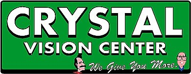 Crystal Vision Center