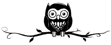 branches owl black_small.png
