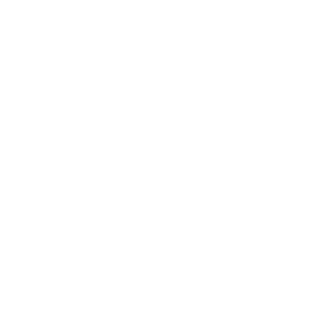 shopsmall2014