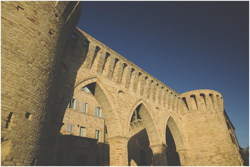C&L in Italy 004.jpg