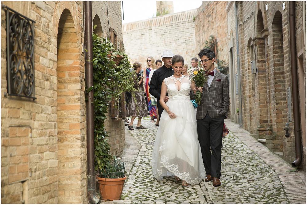 C&L in Italy 026.jpg