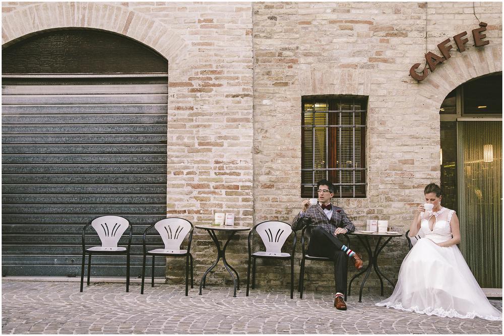 C&L in Italy 033.jpg