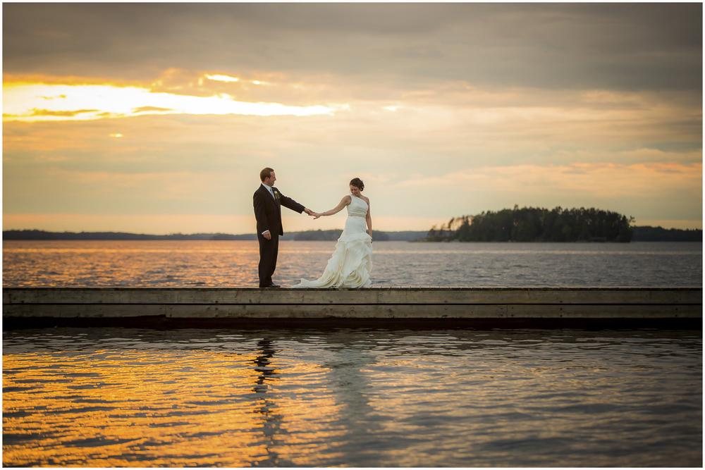 muskoka-wedding 002.jpg