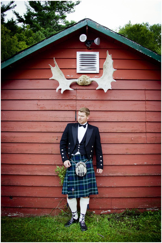 muskoka-wedding 003.jpg