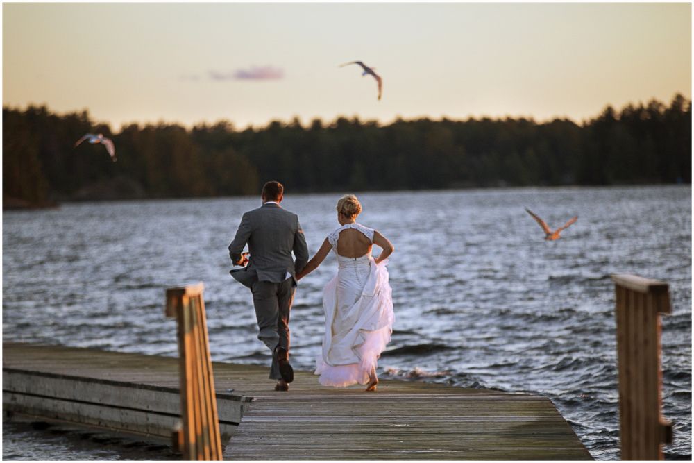 muskoka-wedding 004.jpg