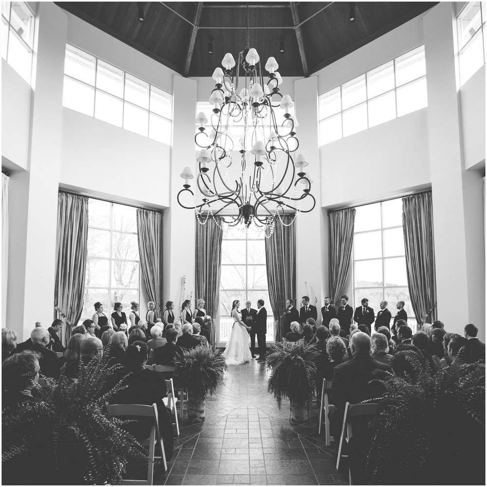 muskoka-wedding 008.jpg