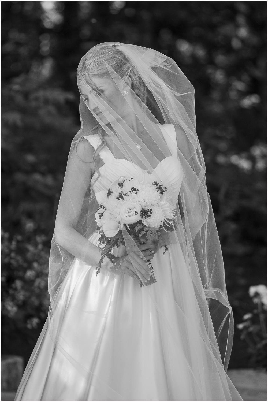 muskoka-wedding 009.jpg