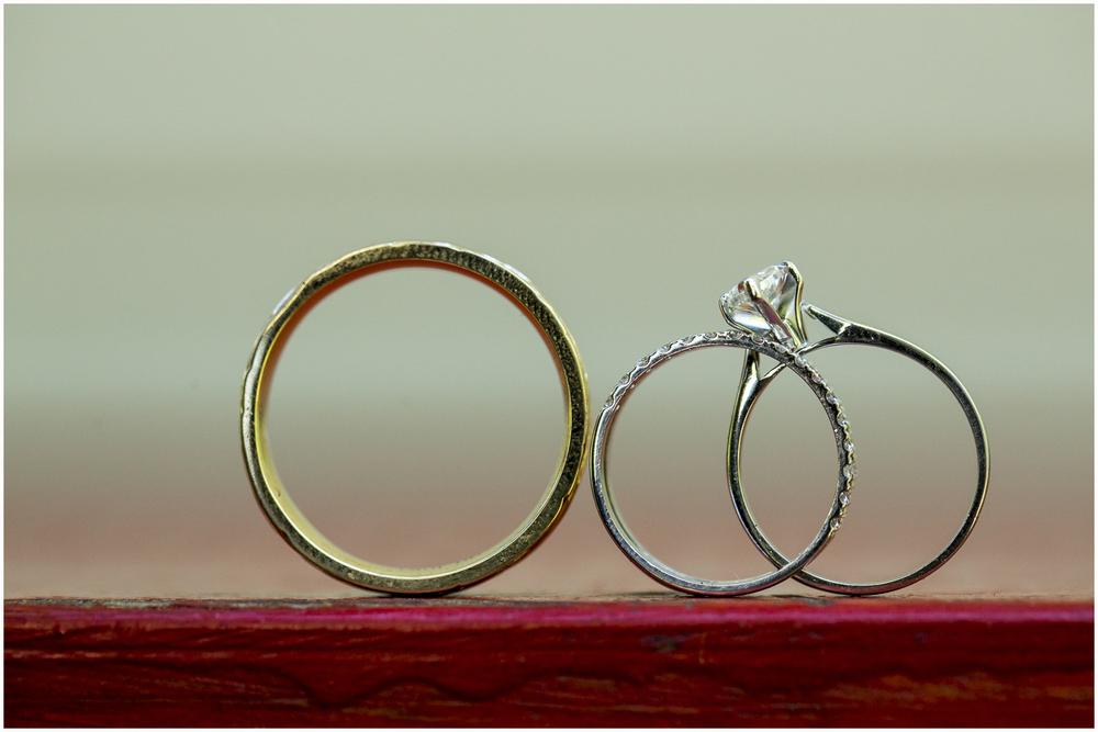 muskoka-wedding 011.jpg