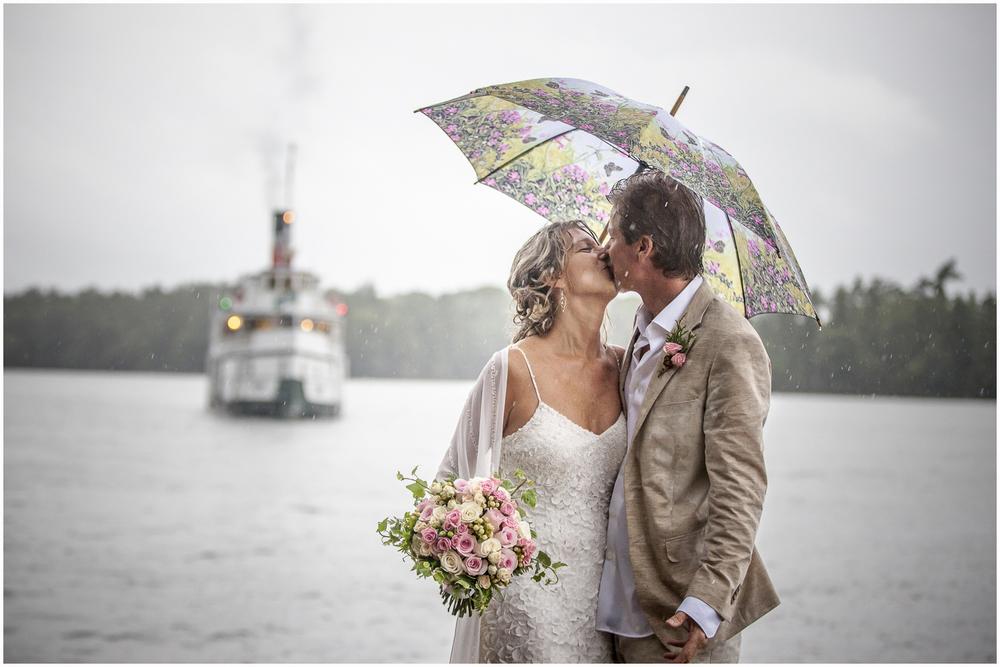 muskoka-wedding 015.jpg
