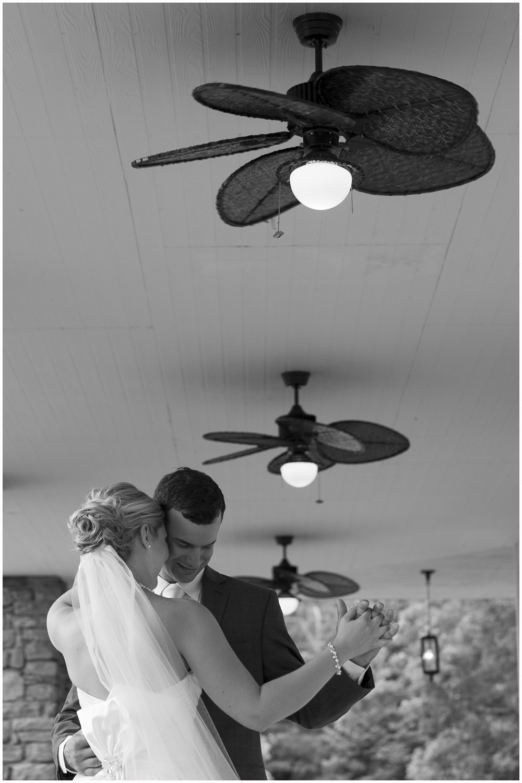 muskoka-wedding 016.jpg
