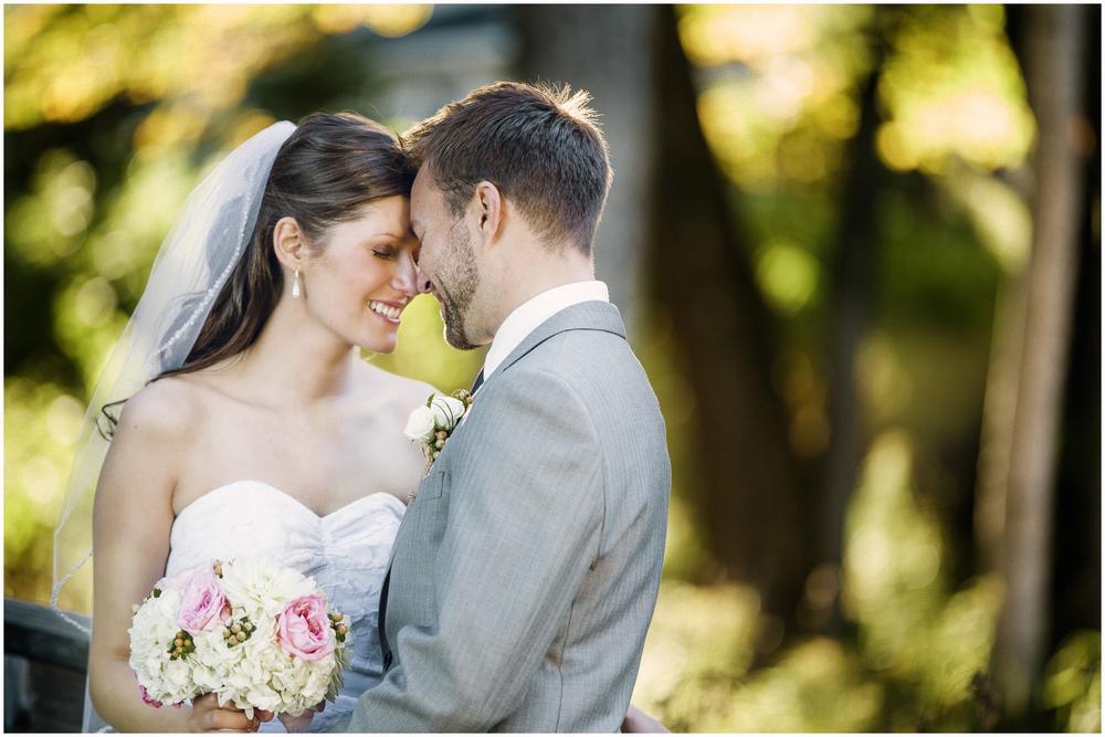 muskoka-wedding 019.jpg