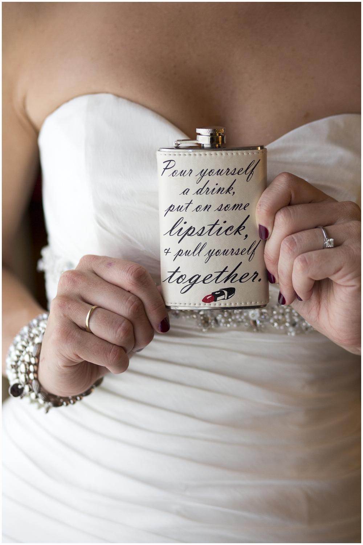 muskoka-wedding 020.jpg