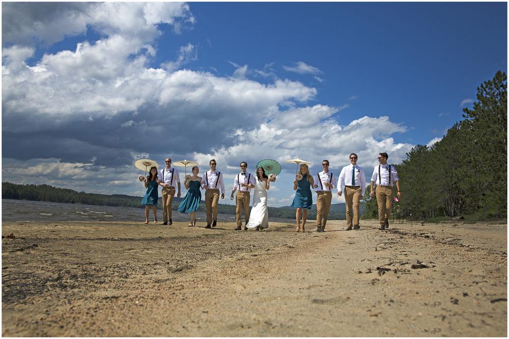 muskoka-wedding 021.jpg