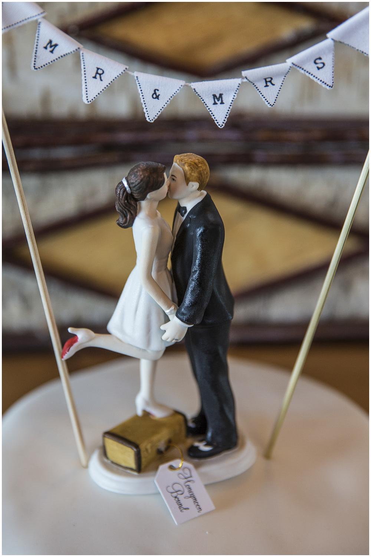 muskoka-wedding 023.jpg