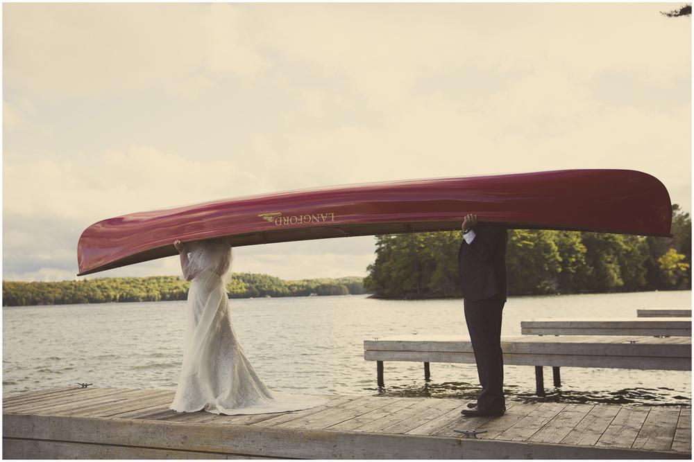 muskoka-wedding 025.jpg