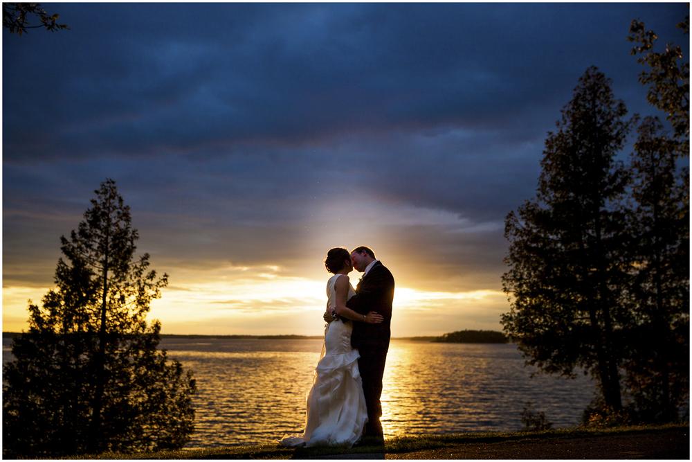 muskoka-wedding 027.jpg