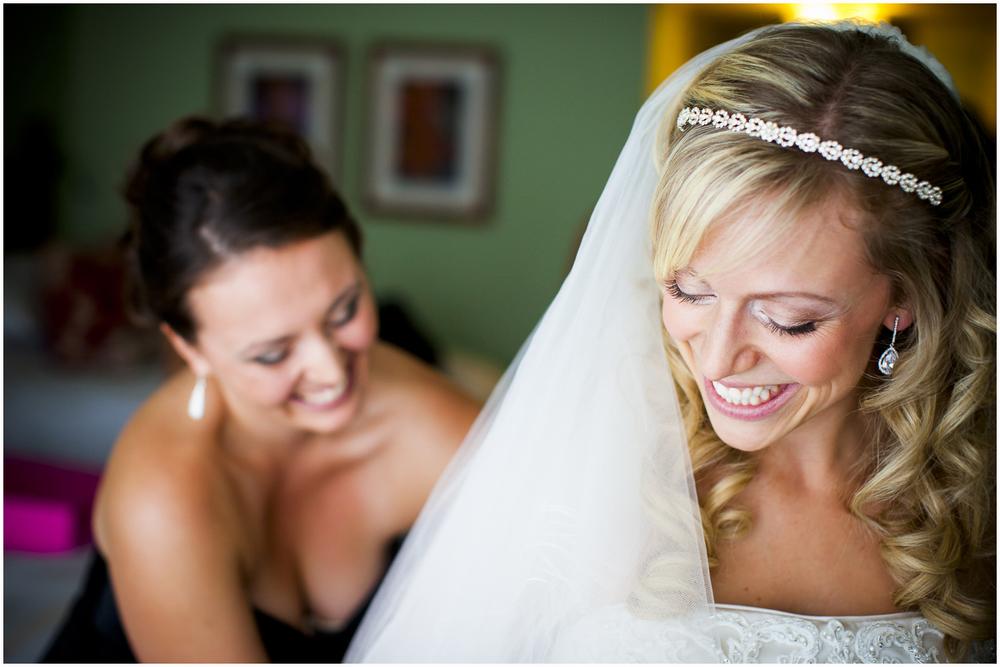 muskoka-wedding 028.jpg