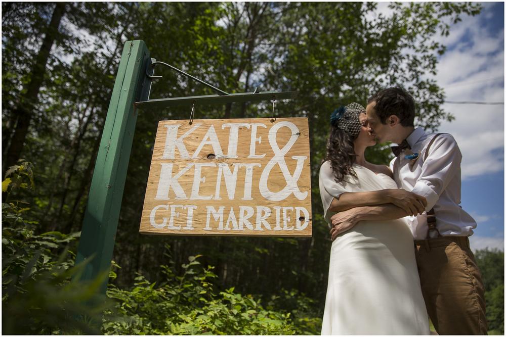 muskoka-wedding 029.jpg