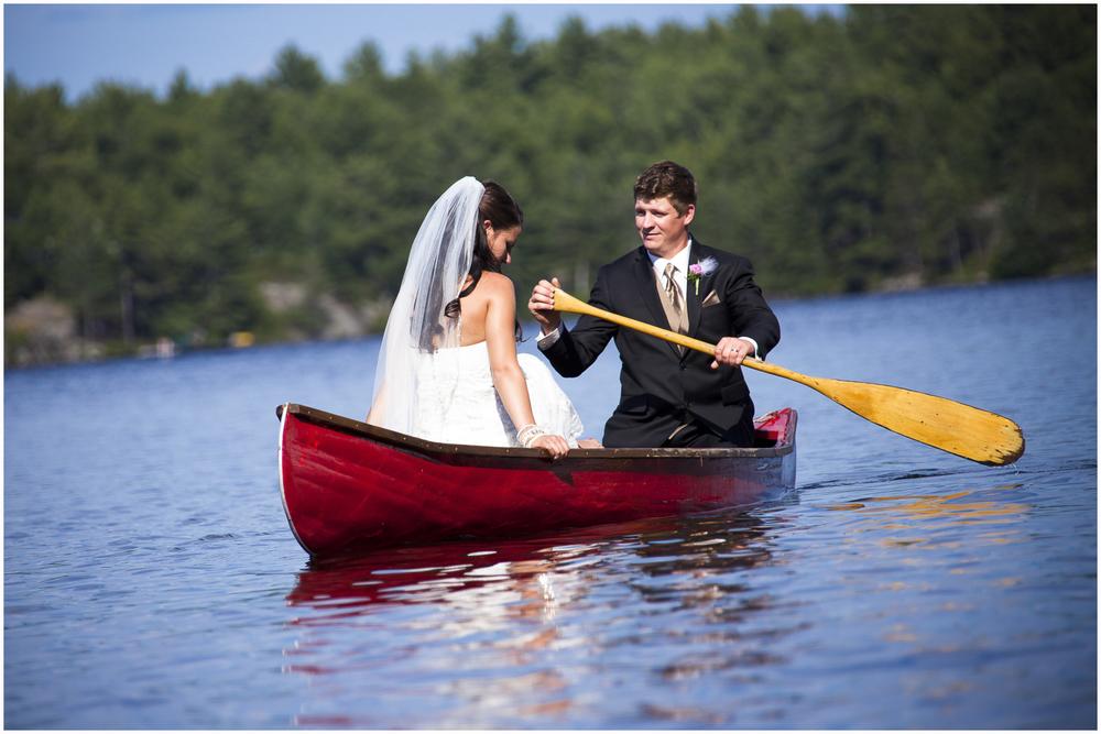 muskoka-wedding 030.jpg