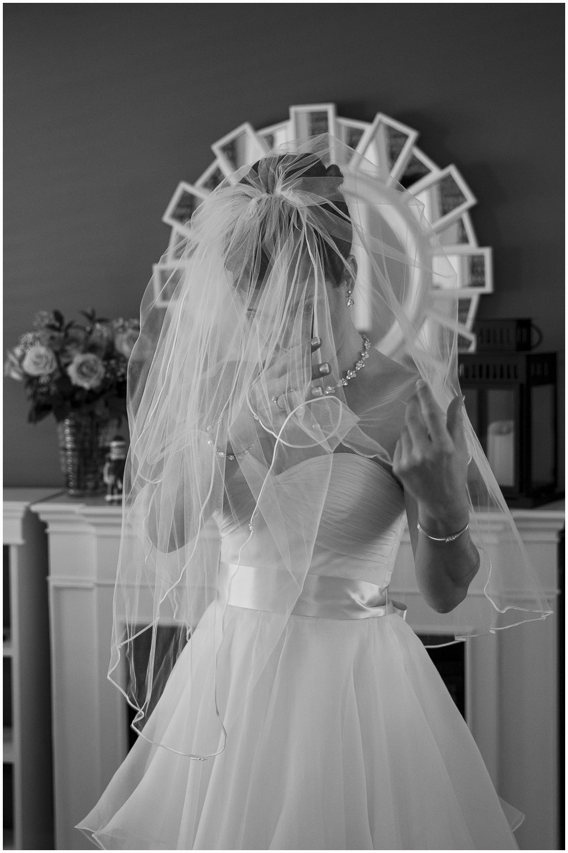 muskoka-wedding 034.jpg
