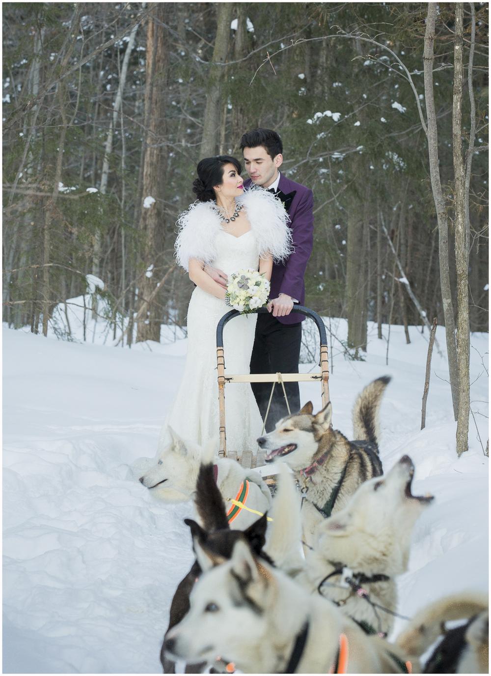muskoka-wedding 033.jpg