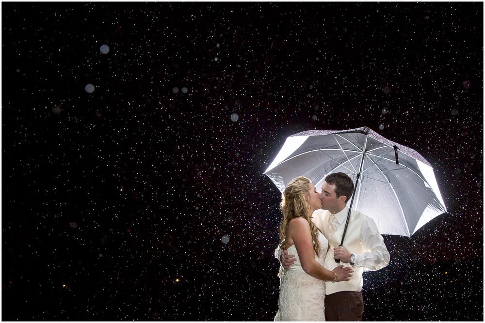 muskoka-wedding 035.jpg