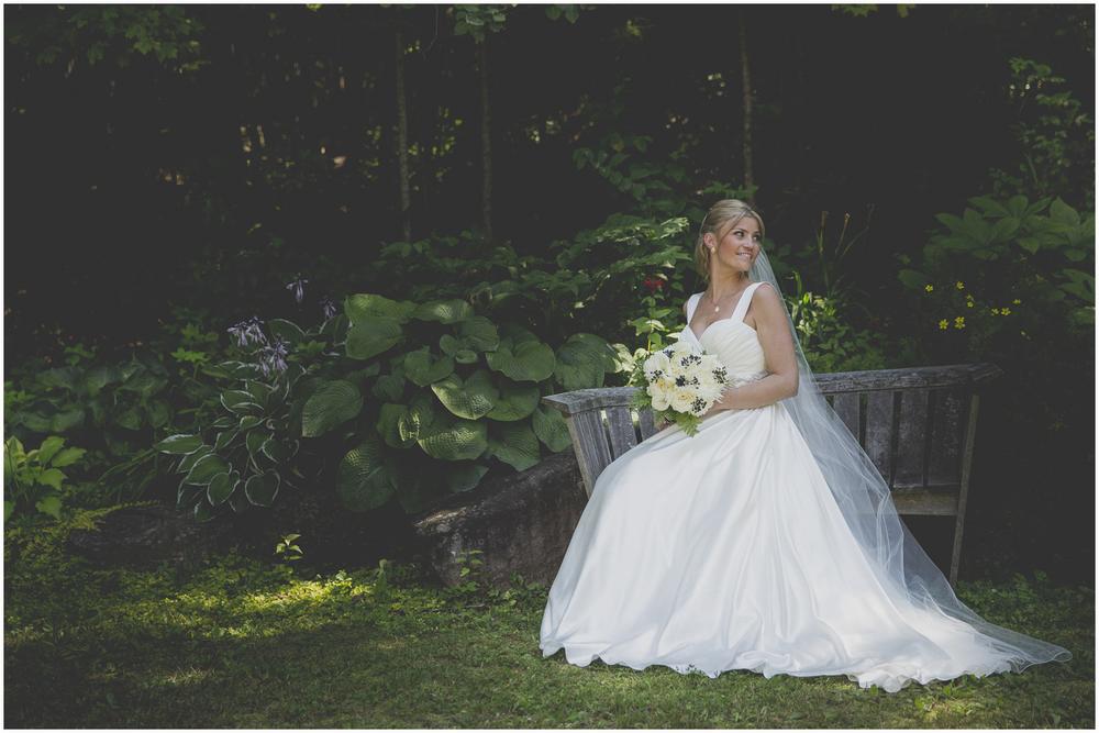 muskoka-wedding 037.jpg