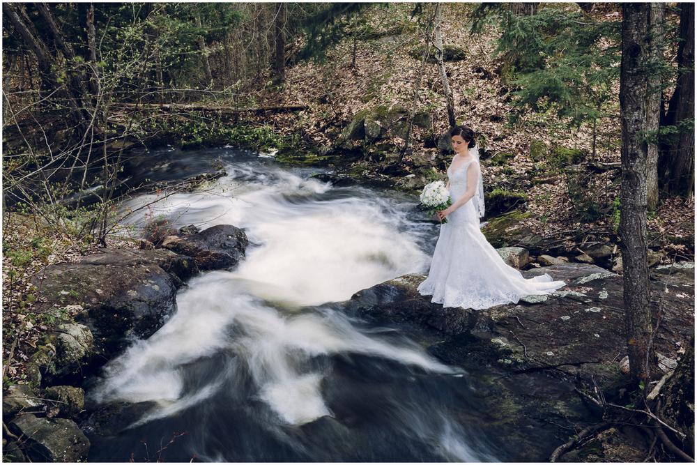 muskoka-wedding 038.jpg