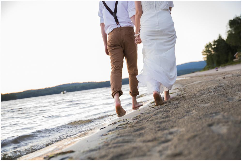 muskoka-wedding 039.jpg