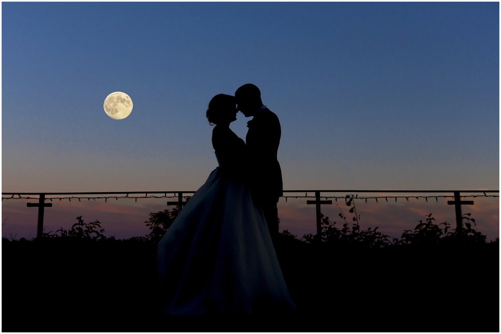 muskoka-wedding 041.jpg