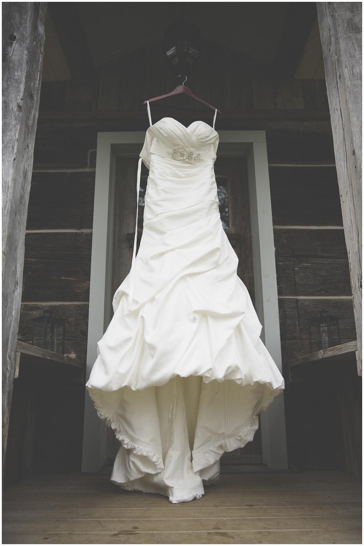 muskoka-wedding 040.jpg