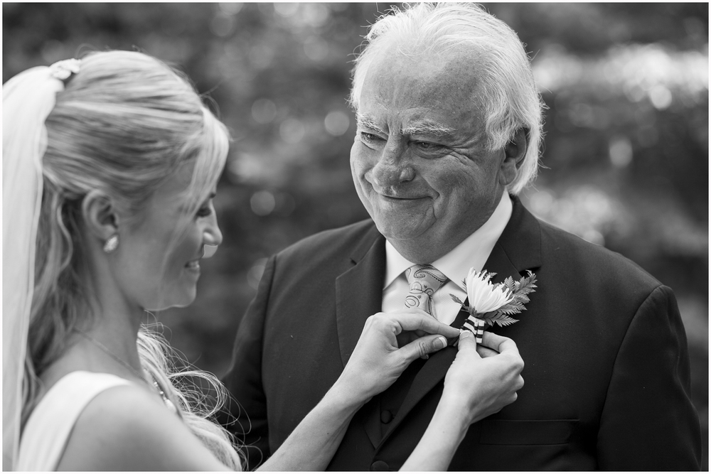 muskoka-wedding 042.jpg