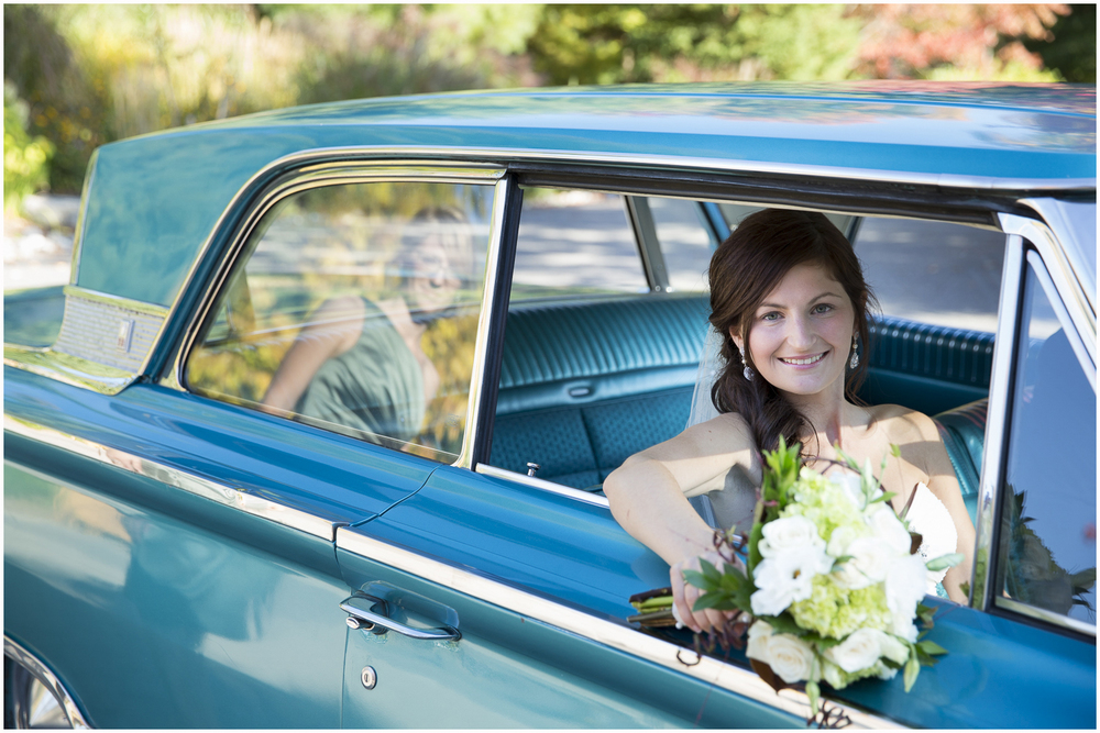 muskoka-wedding 046.jpg